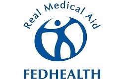 Fed Health Medical Aid