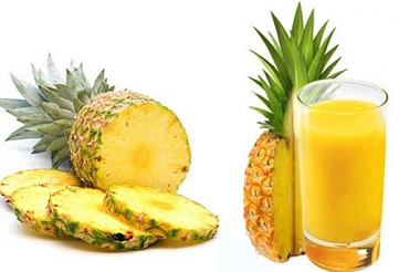 pineapple-juice-is-5-times-more-effective-than-cough-syrup-featured