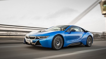 0000384489 resized bmwi811022
