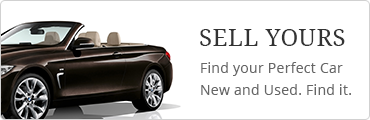 Sell Cars