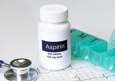 better-than-aspirin